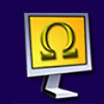 OmegaYellow Computing