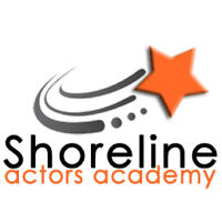 TEEN BEGINNER ACTING CLASSES