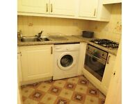 BETHNAL GREEN,E2,MODERN 1 BED APARTMENT,CLOSE TO BETHNAL GREEN TUBE