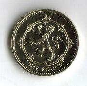 RARE 20P Coin