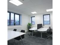 CHELTENHAM Private Office Space to let, GL51 – Serviced Flexible Terms | 5-61 people