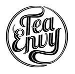 Tea Envy
