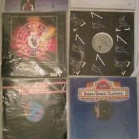 Records - 1976-1990 (#2 of 7)