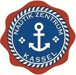 Nautik-Zentrum Kassel