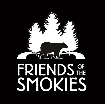 Friends of Great Smoky Mountains National Park