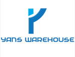 Yans-Warehouse