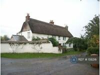 5 bedroom house in Little Shoddesden Farm, Andover, SP11 (5 bed)