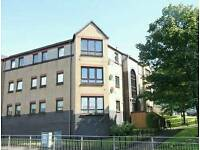 One bedroom unfurnished ground floor flat to rent