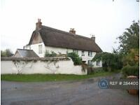 5 bedroom house in Little Shoddesden Farm, Andover, SP11 (5 bed)