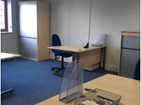 YORK Office Space to Let, YO30 - Flexible Terms | 2 - 86 people
