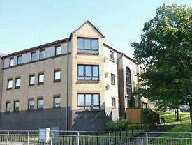 One bedroom unfurnished flat to rent