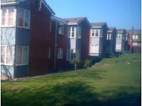2 bedroom flat in St Helens, St Helens, WA11