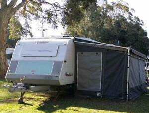 Roadstar SEMI-OFF Road Limited Edition 02/2004 Metford Maitland Area Preview