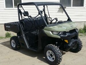 RENTING ATVS , UTVS , WATERVEHICLES , MOTORCYCLES , SNOWMOBILES.