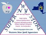 WNY Superstore, LLC