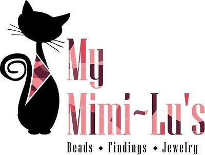 My Mimi~Lu's