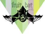 Fruitbat Collections