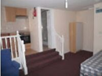 West Luton Place, Adamsdown, £500 pcm, **AVAILABLE NOW**