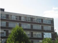 2-85 People Private Office Space in Farringdron (EC1R) - Serviced & Self-contained