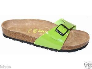 Lime Green Shoes Ebay Uk