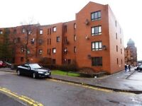 1 Bedroom Furnished Flat on New City Road, St Geroges Cross, Minutes from City Centre. (ACT 389)