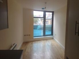 STUNNING, FULLY-FURNISHED 1 BEDROOM FLAT IN CRICKLEWOOD, ONLY £240
