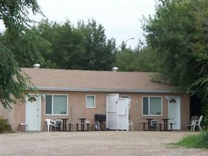 For Rent: Regina Beach, Sk, Can (weekly Summer rentals)