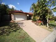 House For Rent Pacific Pines Gold Coast City Preview
