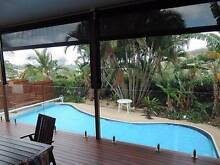 Furnished Room in Furnished House Holland Park West Brisbane South West Preview