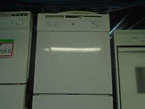 1001040 LAVE VAISSELLE GENERAL ELECTRIC DISHWASHER