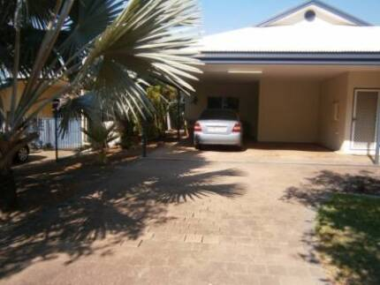 Home for rent in Gunn