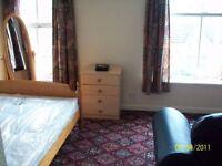 1 bedroom flat in REF:0902 | Church Street | Preston | PR1
