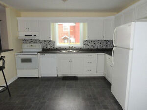 """Avail Dec 1/2016! """"Master bedroom"""" for rent ($575/inclusive)"""