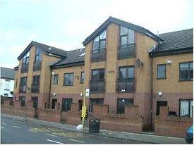 8 bedroom house in Mostyn Hall Gainsborough Road, Liverpool, L15