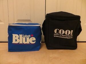 2 Coolers