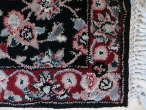 Wool Carpet London Ontario image 2