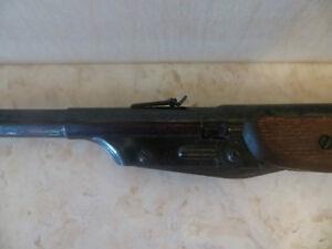 Vintage Diana Air Gun London Ontario image 4