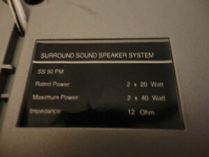 Philips Speakers London Ontario image 4