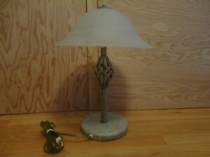 Night Stand Lamp London Ontario image 1