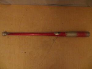 Baseball Bat London Ontario image 1
