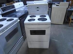 frigidaire buy sell items tickets or tech in gatineau. Black Bedroom Furniture Sets. Home Design Ideas