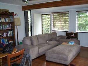 One room available, leafy house, timber floors Lawnton Pine Rivers Area Preview