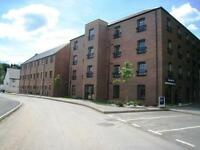 1 bedroom flat in Old Dalmore Terrace, Auchendinny, Midlothian, EH26 0QD