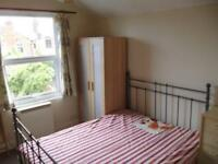 1 bedroom in REF:| Harlestone Road | Saint James | Northampton | NN5