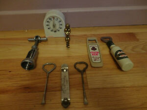 Miscellaneous Can Openers London Ontario image 1