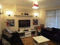 2 Ensuite Double Rooms, friendly Prof. House, Southville/ Ashton border, incl.C/Tx, Wt/r & Tv/L