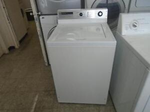 1001144 LAVEUSE COMMERCIALE INSTITUTIONNELLE MAYTAG COMMERCIAL INSTITUTIONNAL WASHER