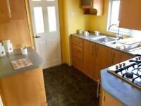 Static Caravan Clacton-on-Sea Essex 3 Bedrooms 6 Berth Pemberton Park Lane 2007