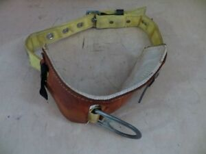 Norguard Body Belt