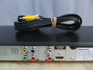 Panasonic DVD Player London Ontario image 5